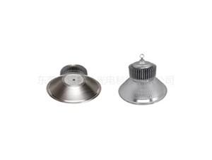 常用灯具装置要求和办法