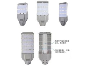 LED lamp beads affect the eight aspects of LED display