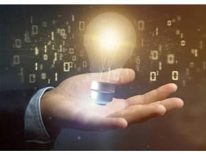 智能照明发展起飞,LED照明技术发展全剖析