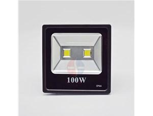 思拓达分享什么是COB光源?
