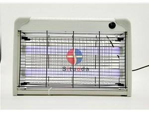 思拓达分享LED灭蚊灯和普通灭蚊灯的区别