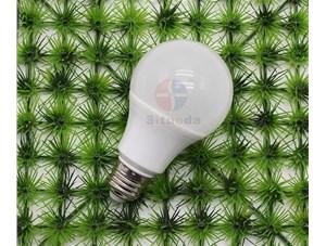 LED球泡灯有哪些接口方式?
