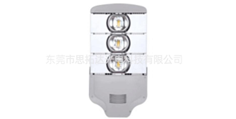 LED路灯系列-3-6