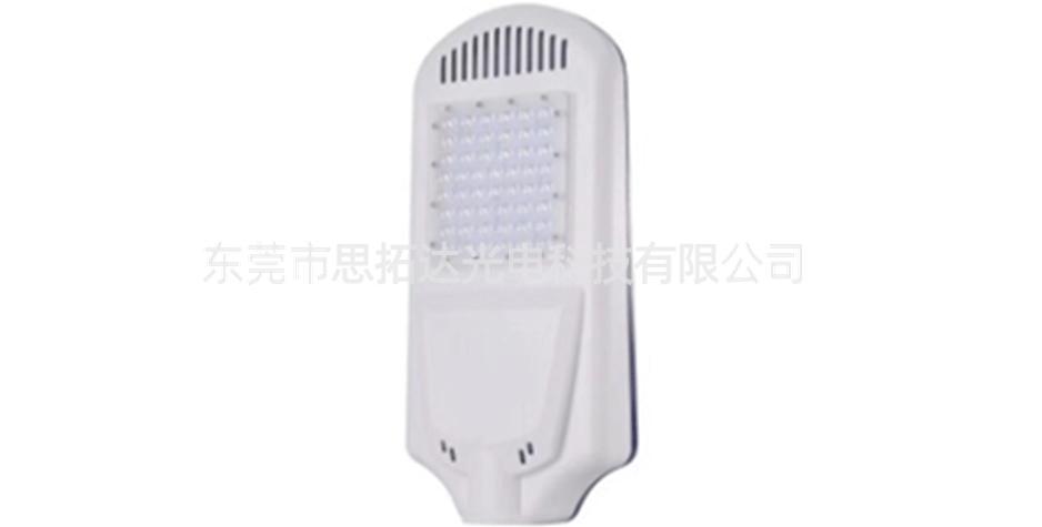LED路灯系列-4-2