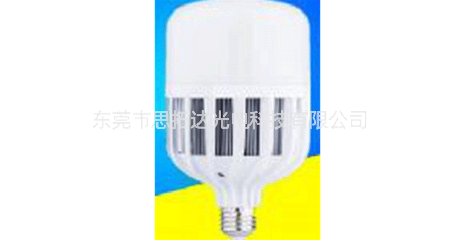 LED bulb4