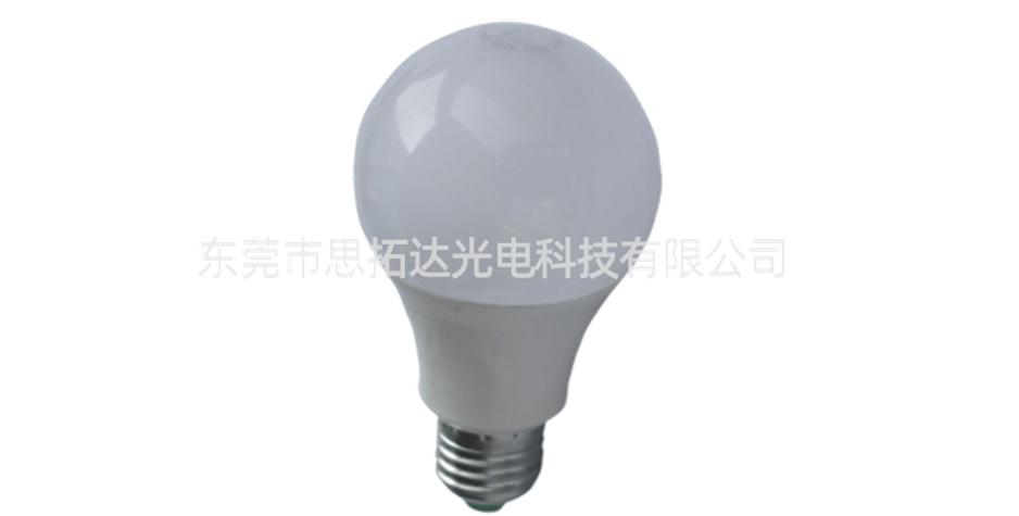 LED球泡灯7