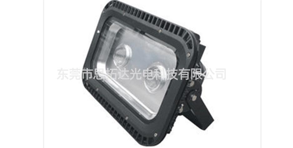 LED投光灯8