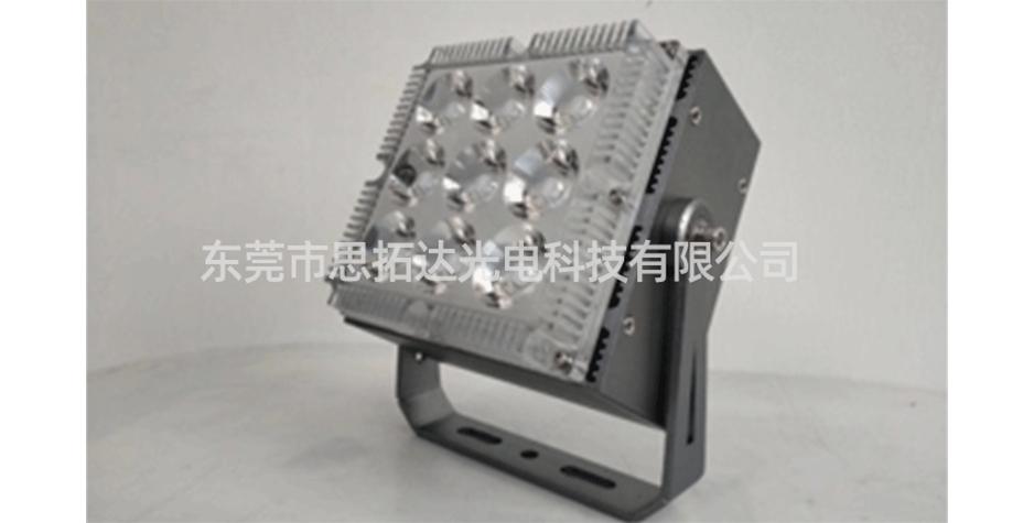 LED投光灯10