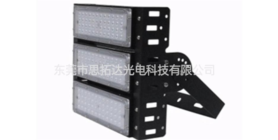 LED投光灯12