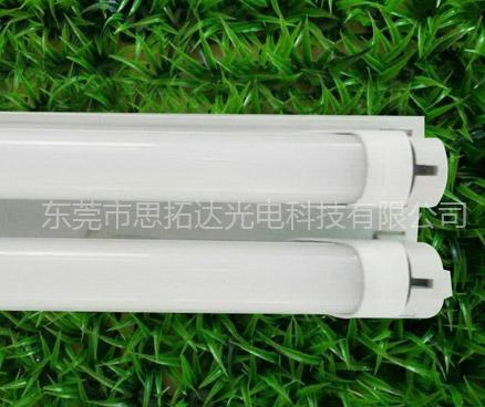 LED-消防应急日光乐投网址-STD-T8YJ-18W-C