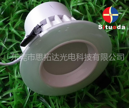 LED 筒灯 STD-TD-5W-C-15