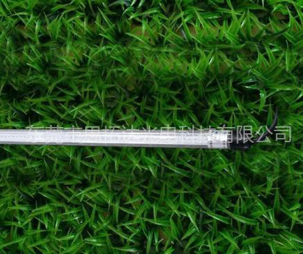 LED 防水灯管 STD-T8FS-18W-C