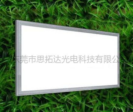 LED 面板灯 STD-MB-20W-C-3060