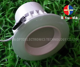 LED downlight STD-TD-5W-C-15