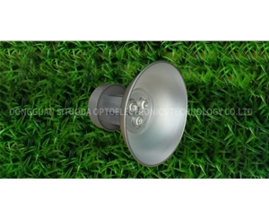 LED high bay light STD-GK-50W-C-02