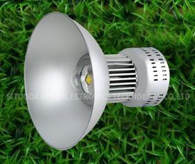 LED high bay light STD-GK-80W-C-03