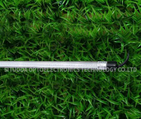 LED waterproof tube STD-T8FS-18W-C