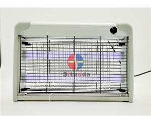 家用商用灭蚊灯 STD-YKCWMWD-40W-1