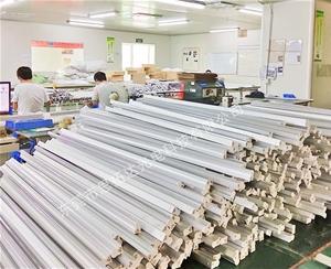 东莞厂家提供LED日光乐投网址加工