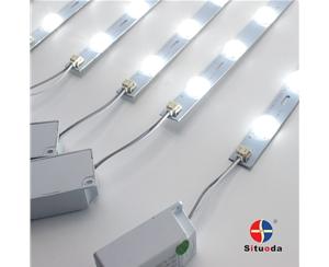 15W(950mm)LED广告灯箱灯条