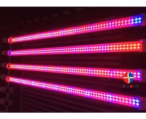 LED植物生长灯