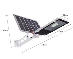 太阳能路灯-A1