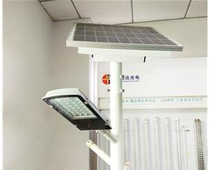 太阳能路灯-A3