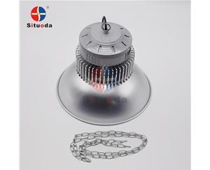 LED鳍片工矿灯-3
