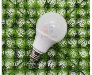 18W LED节能球泡灯