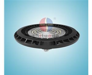 240W UFO-02款工矿灯