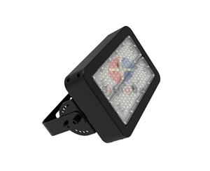 100W LED模组隧道灯