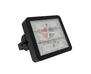 150W LED模组隧道灯