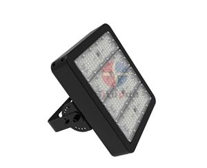 200W LED模组隧道灯