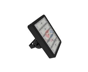 250W LED模组隧道灯