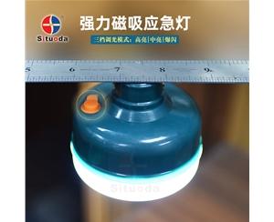12W小号款LED应急灯