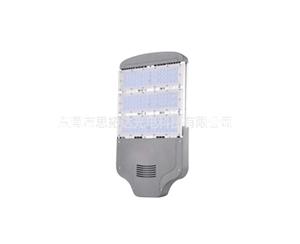 LED路灯系列-1-2
