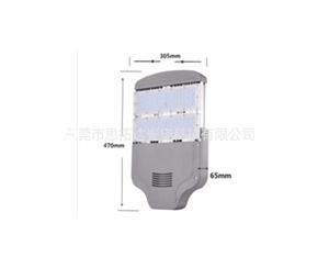 LED路灯系列-1-1