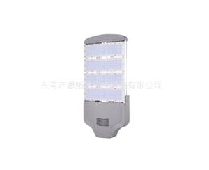 LED路灯系列-1-3