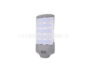 LED路灯系列-1-4