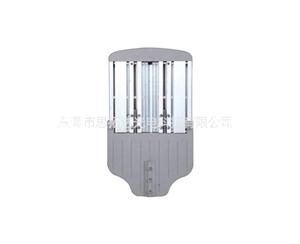 LED street lamp series-1-5