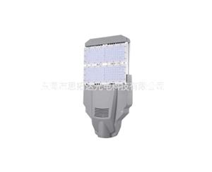 LED street lamp series-2-1