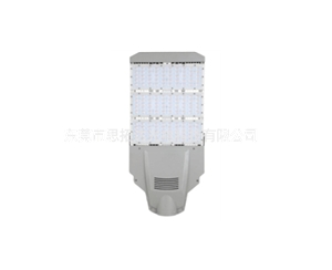 LED street lamp series-2-2