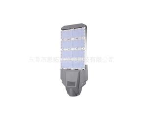 LED street lamp series-2-3