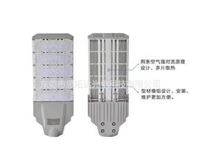 LED street lamp series-2-4