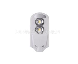 LED street lamp series-3-2