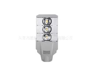 LED street lamp series-3-3