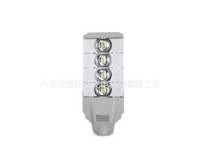 LED street lamp series-3-4