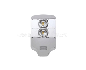 LED street lamp series-3-5