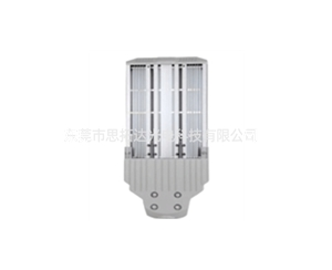LED street lamp series-3-8