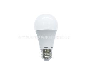 LED bulb2